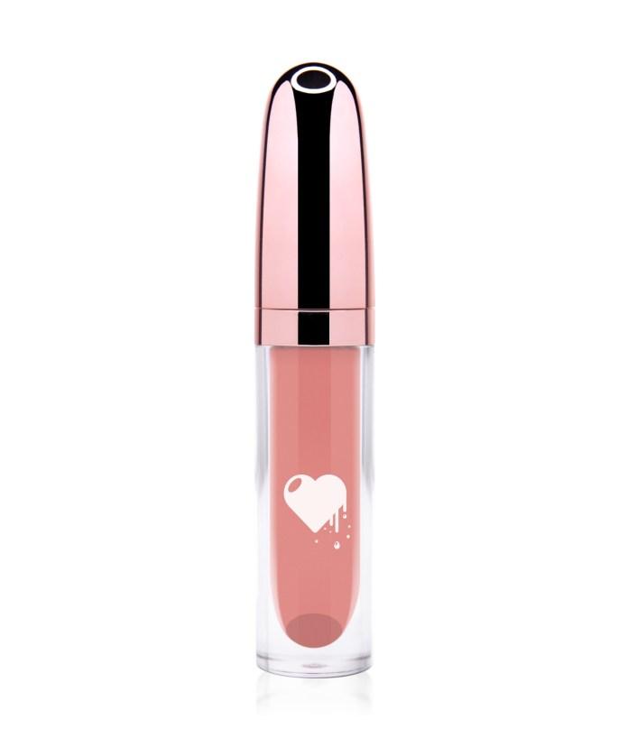 Cliomakeup-rossetti-liquidlove-lip-balm-and-glam-coccolove-8-clio-confidential