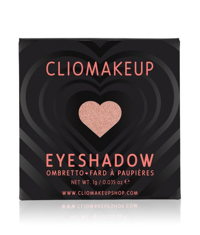 Cliomakeup-rossetto-liquido-clio-confidential-liquidlove-6-cliomakeup-eyeshadow-champagnino