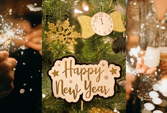 cliomakeup-capodanno 2020-idee-originali-dove andare-teamclio-cover-1
