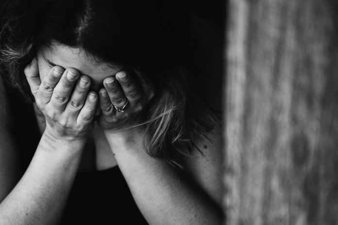 cliomakeup-emorroidi-gravidanza-6-dolore