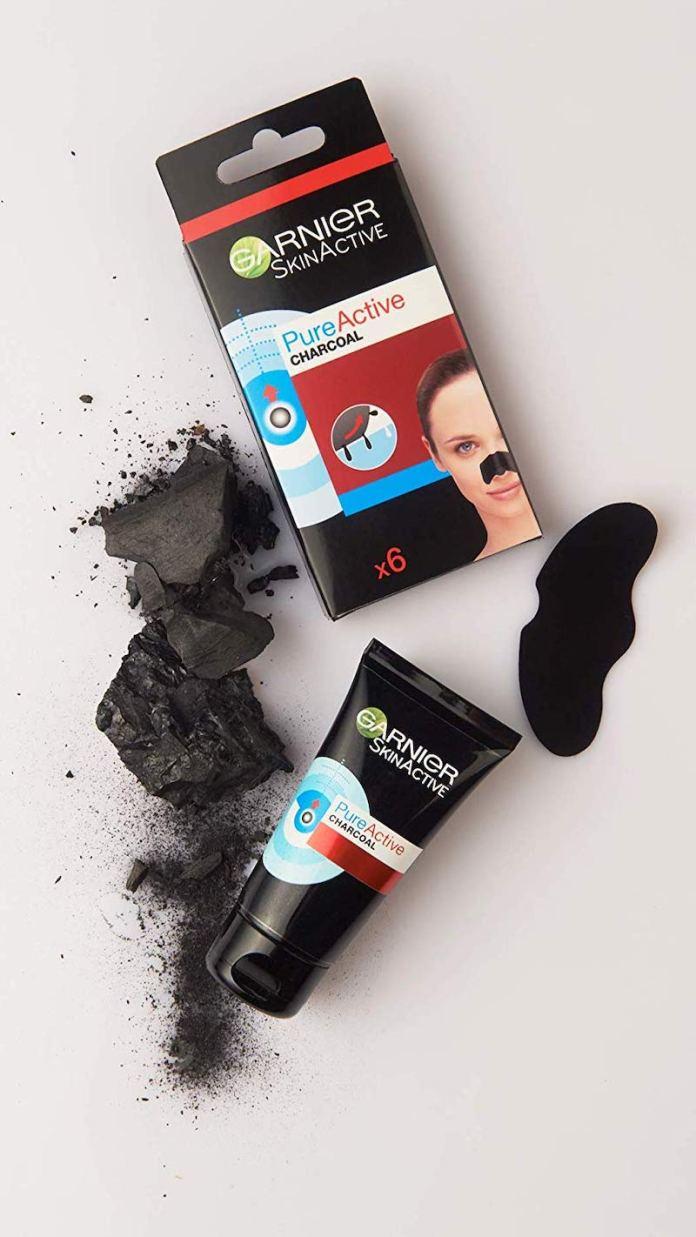 cliomakeup-maschere-antipuntineri-detox-10-garnier