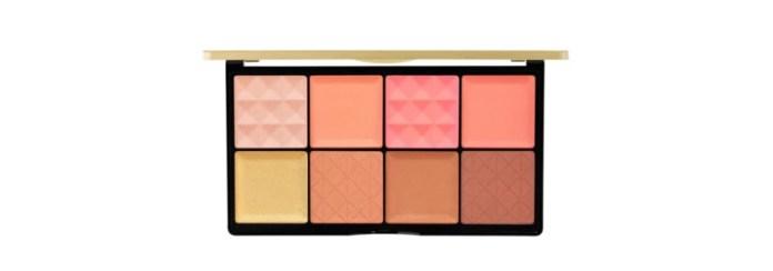 cliomakeup-migliori-palette-colori-2019-4-marionnaud-blush