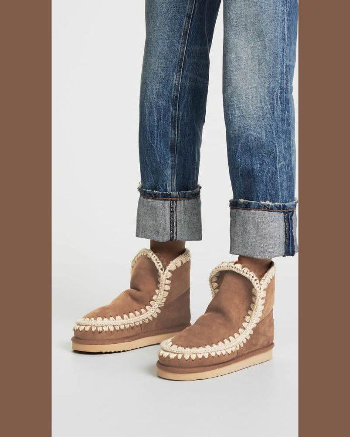 cliomakeup-mou-stivali-4-jeans-risvolto