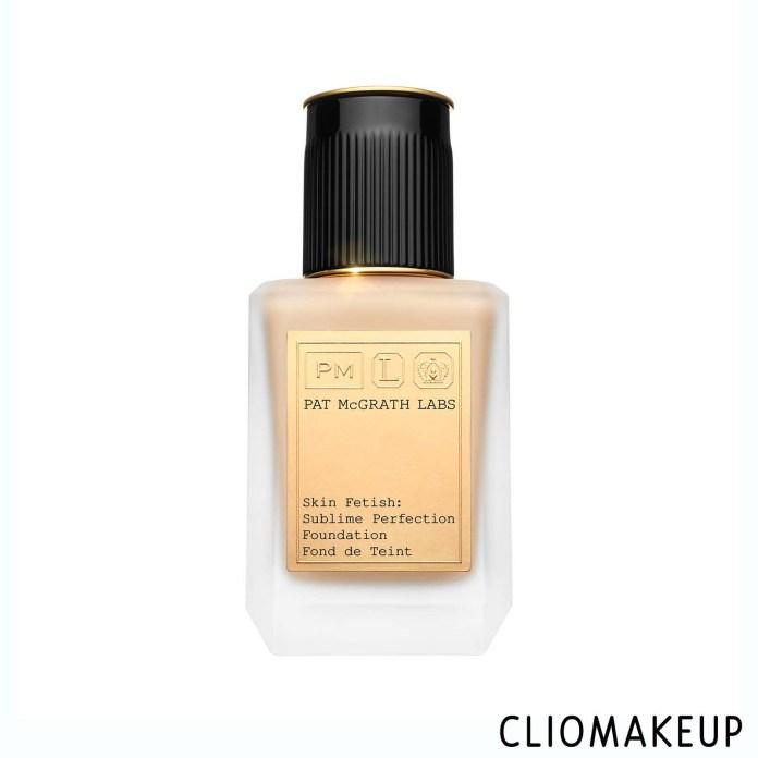 cliomakeup-recensione-fondotinta-pat-mcgrath-labs-skin-fetish-sublime-perfection-foundation-1