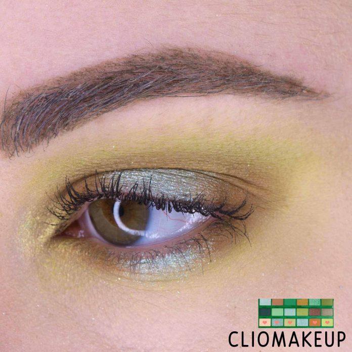 cliomakeup-recensione-palette-i-love-revolution-tasty-avocado-shadow-palette-14