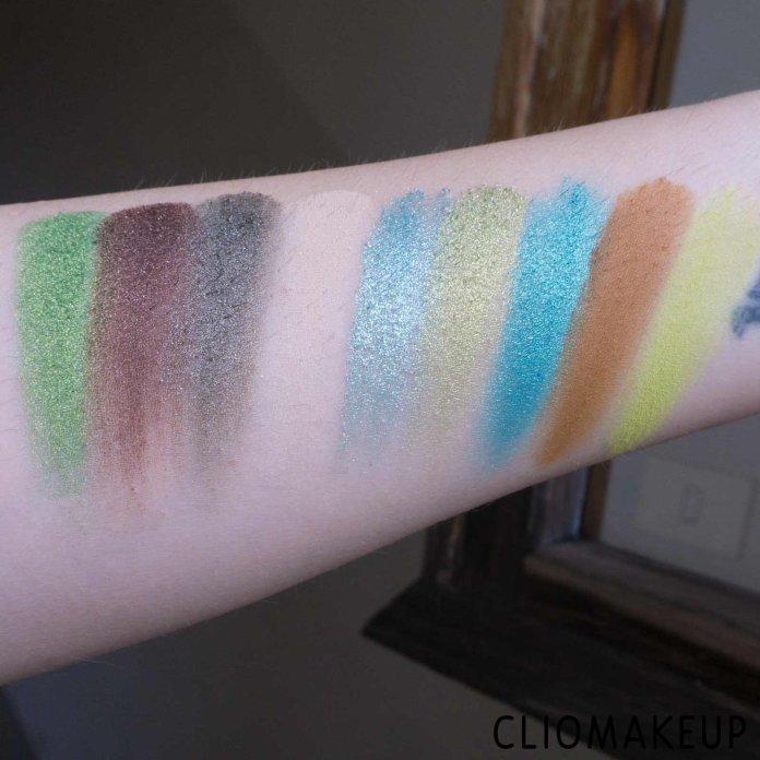 cliomakeup-recensione-palette-i-love-revolution-tasty-avocado-shadow-palette-8