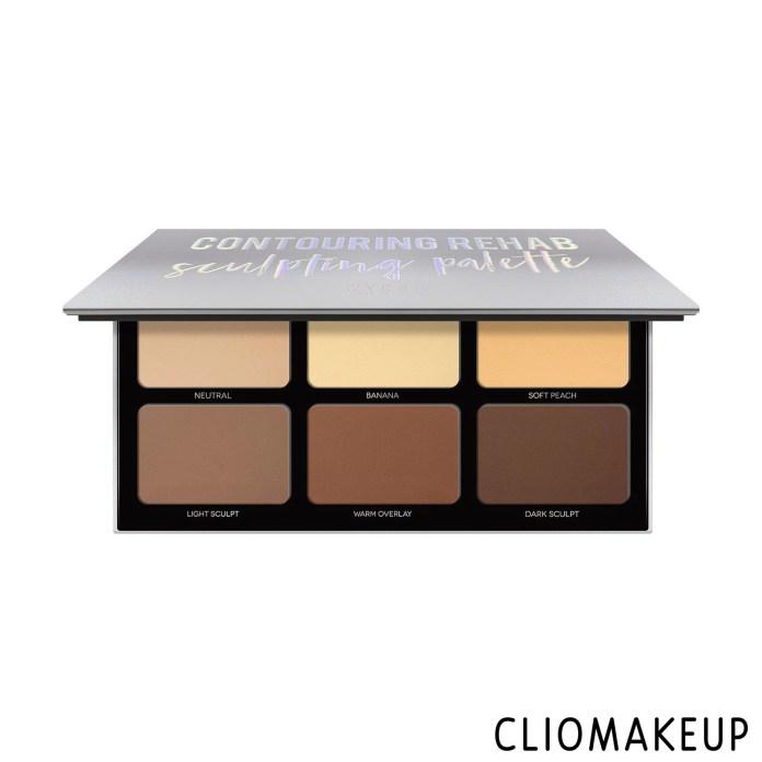 cliomakeup-recensione-palette-wycon-contouring-rehab-sculpting-palette-1