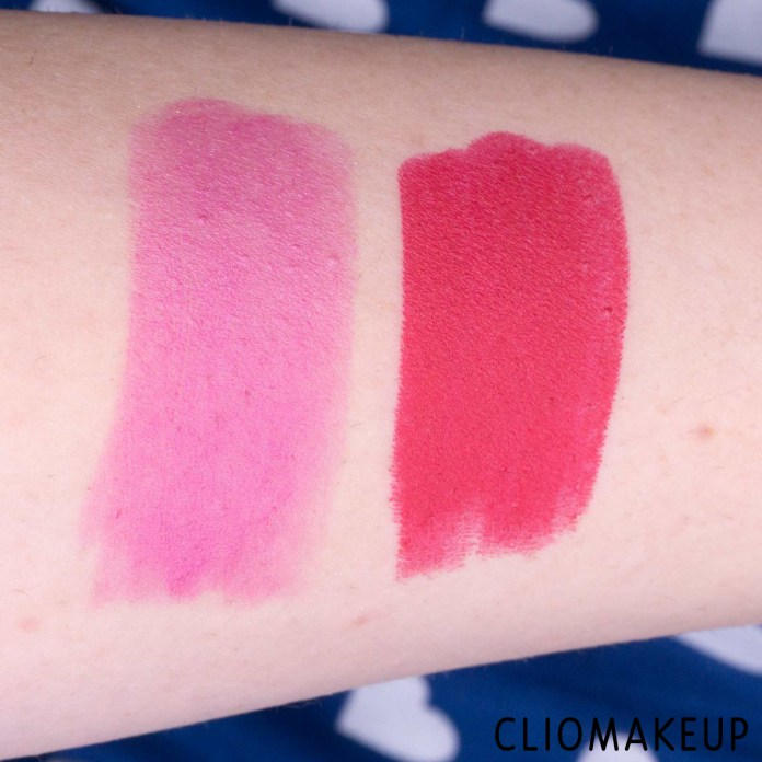 cliomakeup-recensione-rossetti-urban-decay-sweet-little-vices-vice-lipstick-9