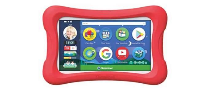 cliomakeup-regali-natale-bambini-18-tablet