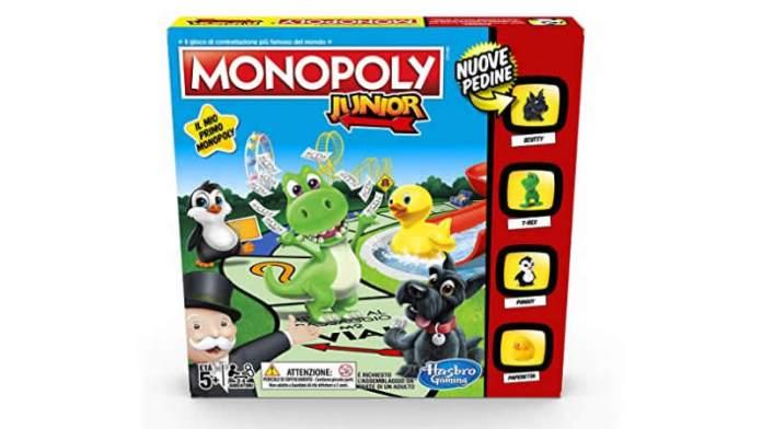 cliomakeup-regali-natale-bambini-19-monopoly