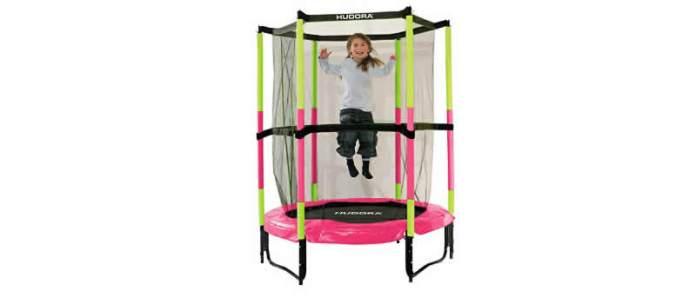 cliomakeup-regali-natale-bambini-9-trampolino