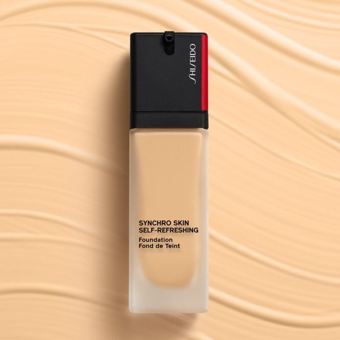 cliomakeup-top-novembre-2019-3-shiseido-syncro-fondotinta