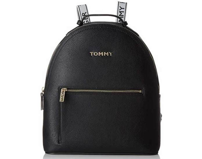 cliomakeup-zainetti-donna-2020-12-tommy