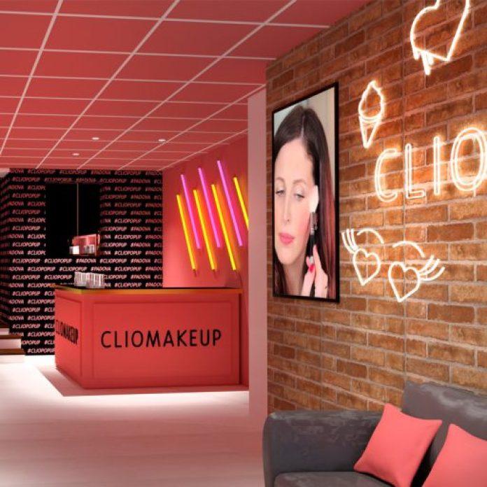cliomakeup-cliopopup-padova-5-angolo-negozio