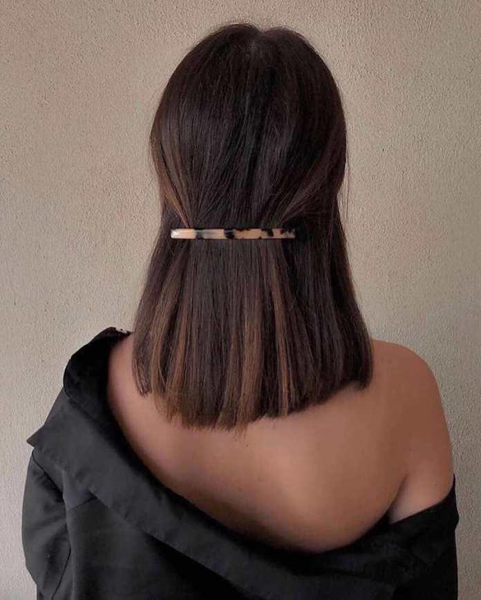 ClioMakeUp-balsamo-capelli-8-luminosi.jpg