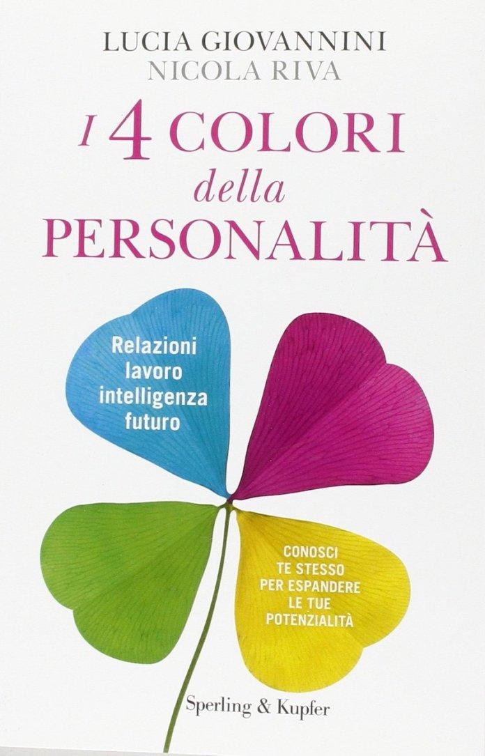 ClioMakeUp-colori-personalità-21-libro.jpg