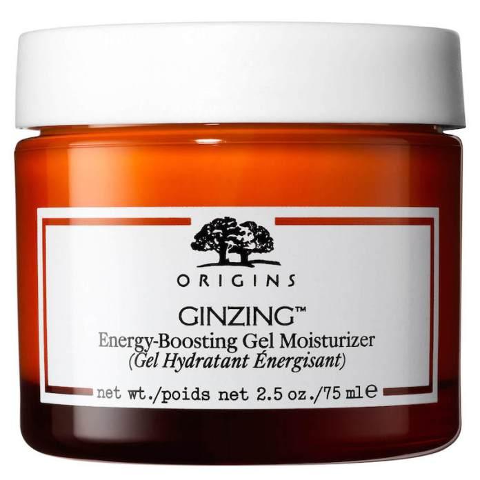 ClioMakeUp-migliori-creme-pelle-secca-4-origins-ginzing-energy-boosting-gel-moisturizer.jpg