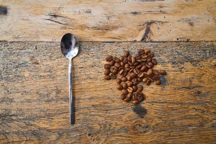 ClioMakeUp-migliori-integratori-secondo-farmacisti-7-cucchiaino-caffè.jpg