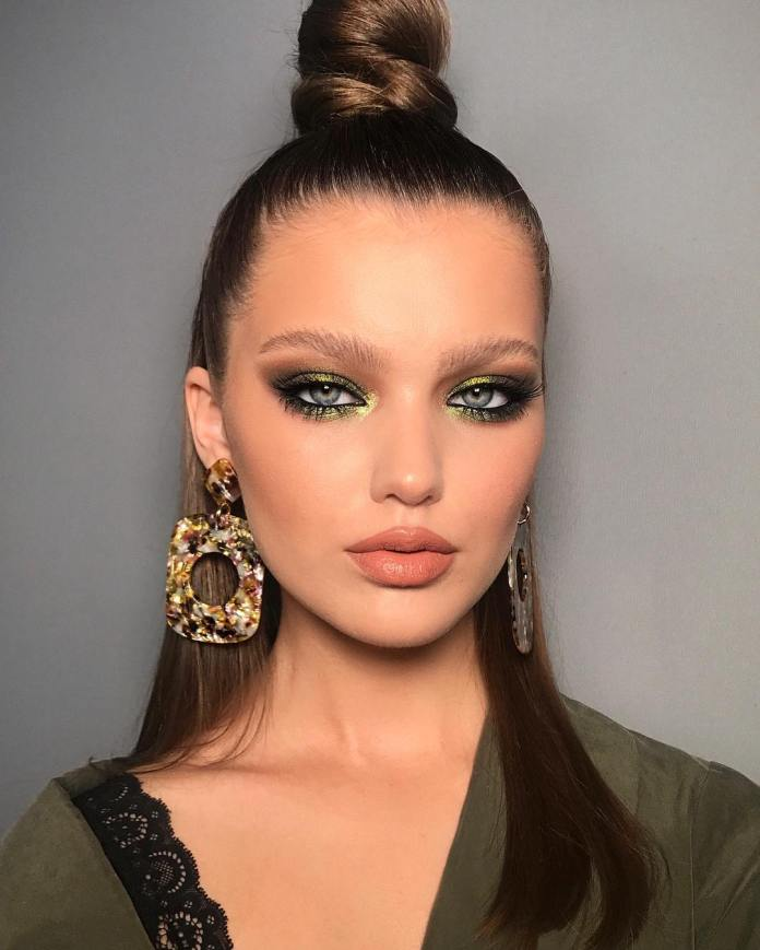 Cliomakeup-makeup-occhi-preferiti-clio-16-trucco-verde