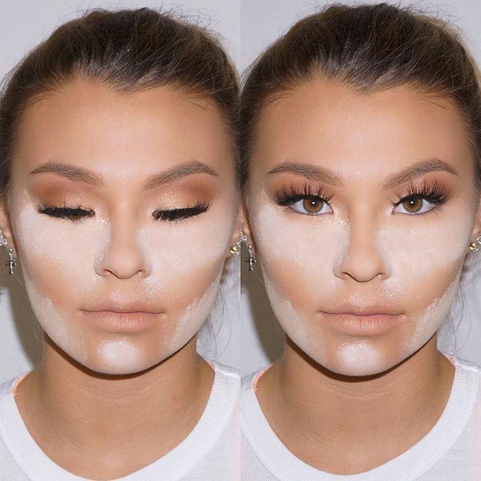 Cliomakeup-makeup-occhi-preferiti-clio-5-baking