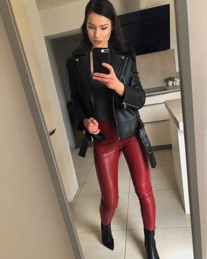 Cliomakeup-pantaloni-colorati-per-inverno-2-pelle-rossi