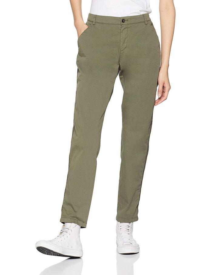 Cliomakeup-pantaloni-colorati-per-inverno-22-pantaloni-verde-oliva