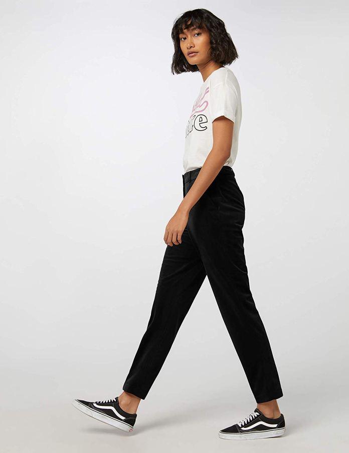 Cliomakeup-pantaloni-eleganti-donna-17-velluto