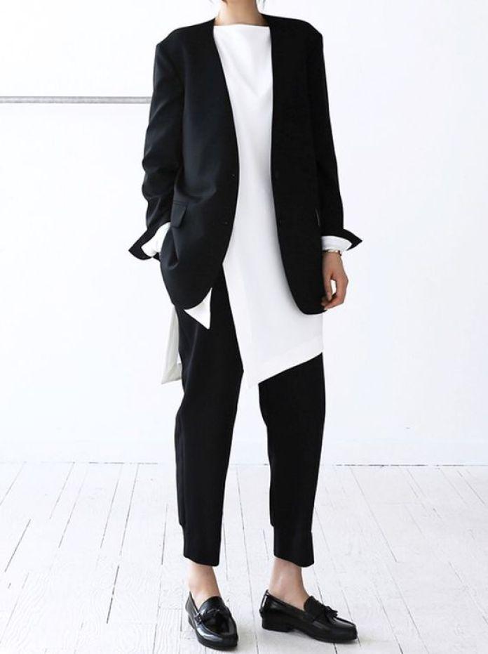 Cliomakeup-pantaloni-eleganti-donna-9-pantaloni-neri-oversize
