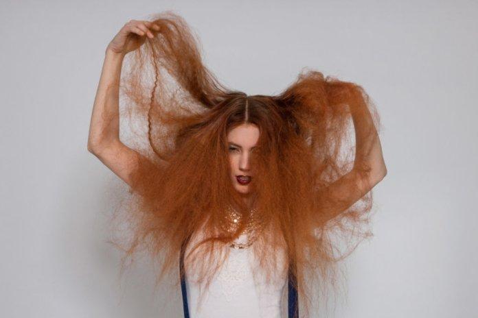 cliomakeup-capelli-secchi-1-copertina