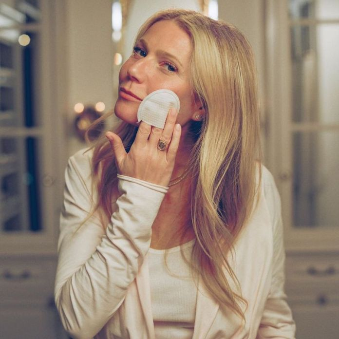 cliomakeup-gwyneth-paltrow-goop-teamclio-skincare-10