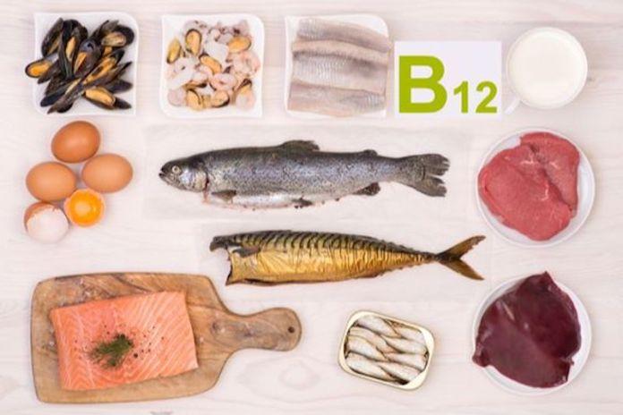 cliomakeup-integratori-gravidanza-12-vitaminq-b12-cibo