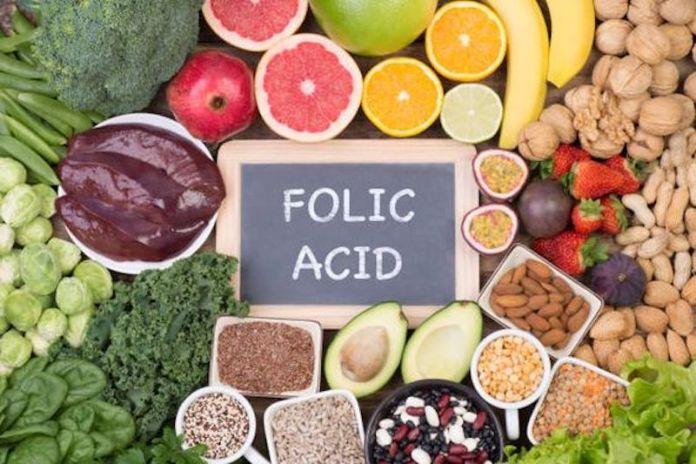 cliomakeup-integratori-gravidanza-5-acido-folico-cibi
