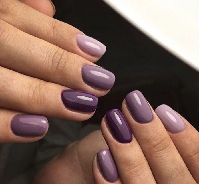 cliomakeup-nail-art-semplici-5-viola