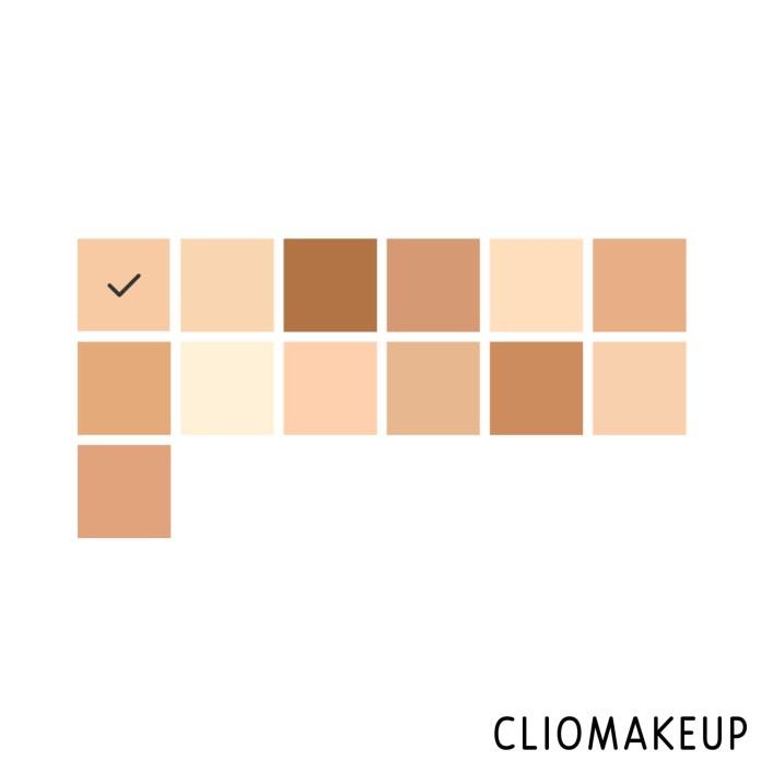 cliomakeup-recensione-correttore-bobbi-brown-creamy-concealer-kit-3