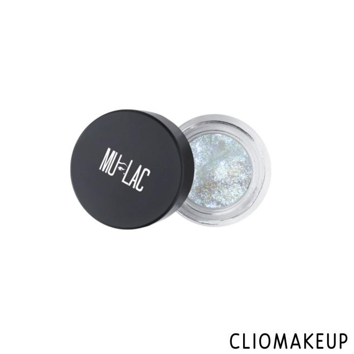 cliomakeup-recensione-illuminante-mulac-cream-highlighter-1