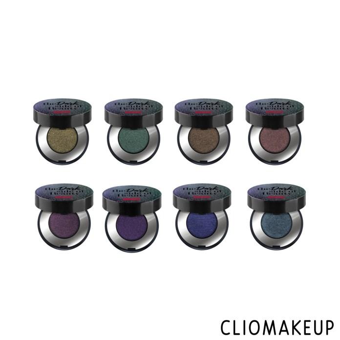 cliomakeup-recensione-ombretti-pupa-the-dark-side-of-beauty-ombretto-smoky-multi-riflesso-3