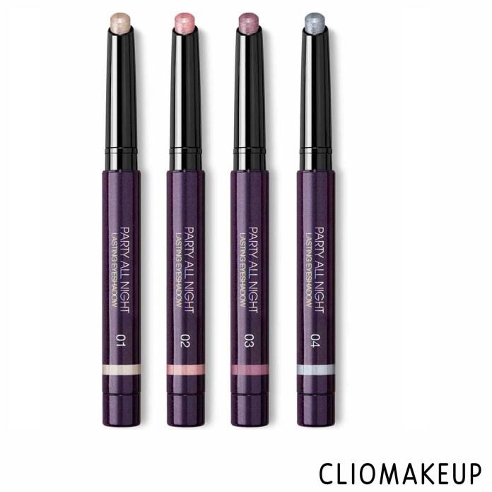 cliomakeup-recensione-ombretto-kiko-party-all-night-lasting-eyeshadow-3