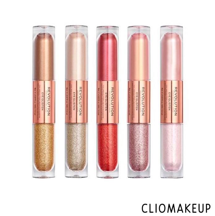 cliomakeup-recensione-ombretto-liquido-makeup-revolution-eye-glisten-foil-and-glitter-liquid-eyeshadow-3