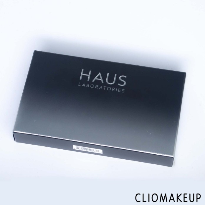 cliomakeup-recensione-palette-haus-laboratories-glam-room-no1-eye-shadow-palette-2