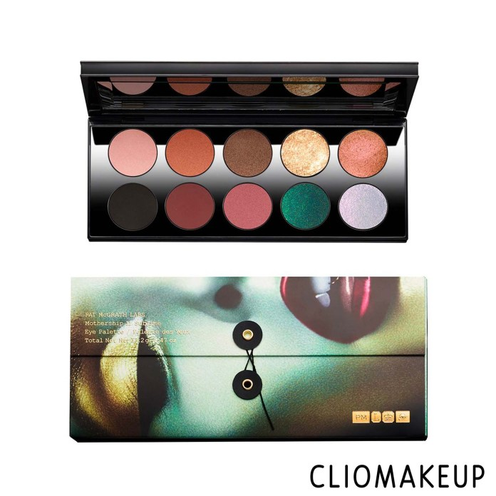 cliomakeup-recensione-palette-pat-mcgrath-labs-mothership-II-eyeshadow-palette-sublime-1