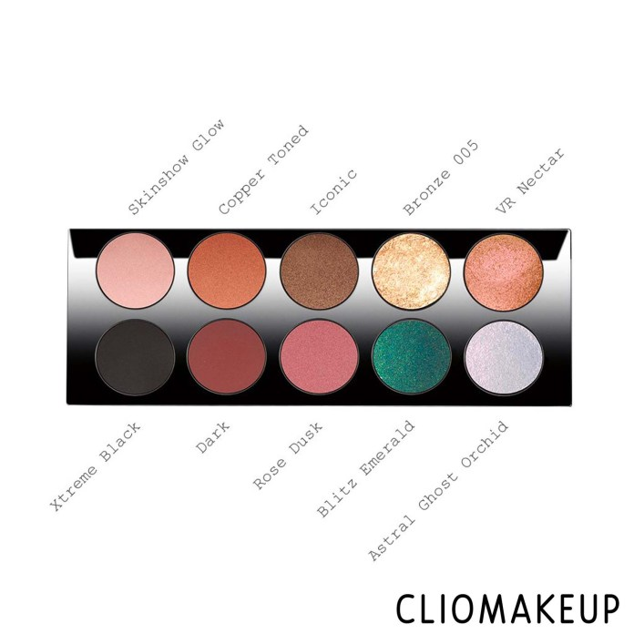 cliomakeup-recensione-palette-pat-mcgrath-labs-mothership-II-eyeshadow-palette-sublime-3