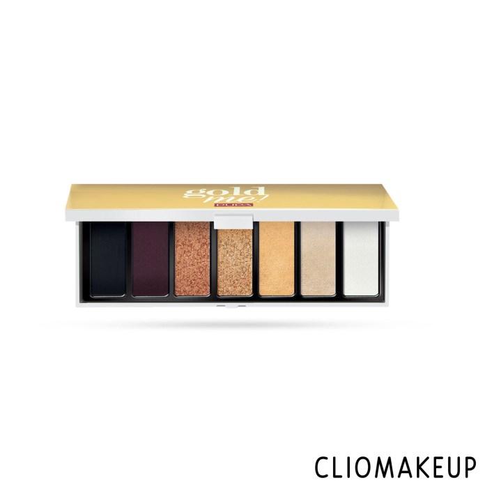 cliomakeup-recensione-palette-pupa-gold-me-palette-1