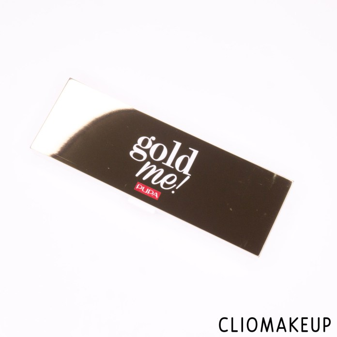 cliomakeup-recensione-palette-pupa-gold-me-palette-3