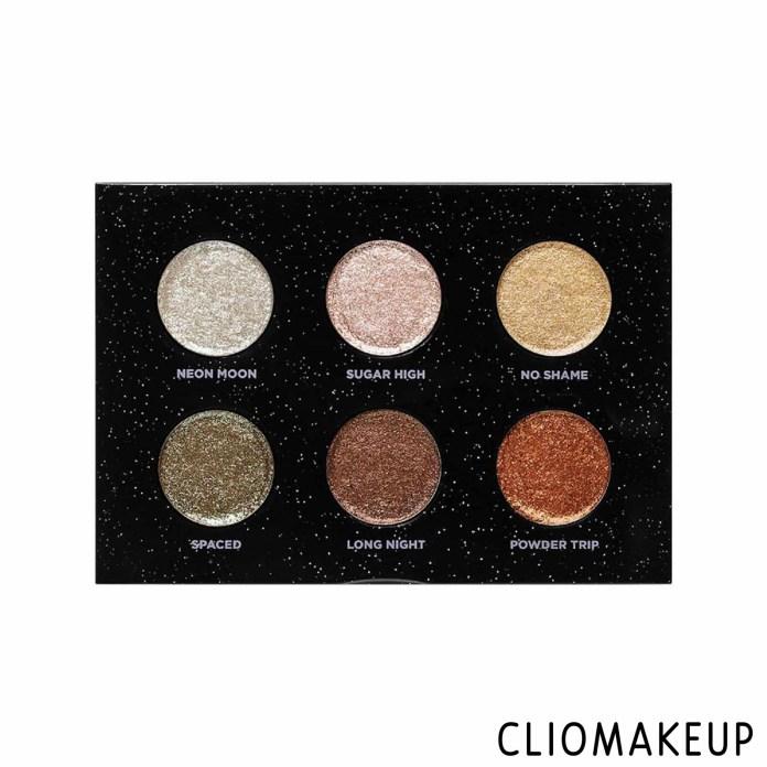 cliomakeup-recensione-palette-urban-decay-party-favor-1