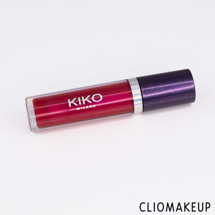 cliomakeup-recensione-rossetto-liquido-kiko-party-all-night-metallic-lip-paint-4