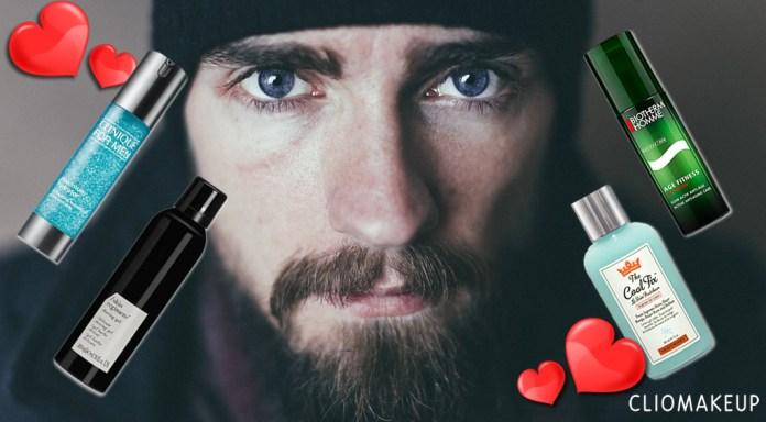 cliomakeup-regali-beauty-san-valentino-uomo-1-copertina