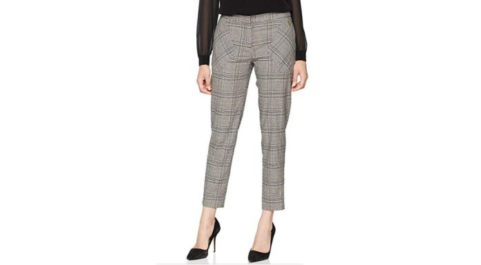 cliomakeup-saldi-2020-amazon-14-trussardi-pantalone