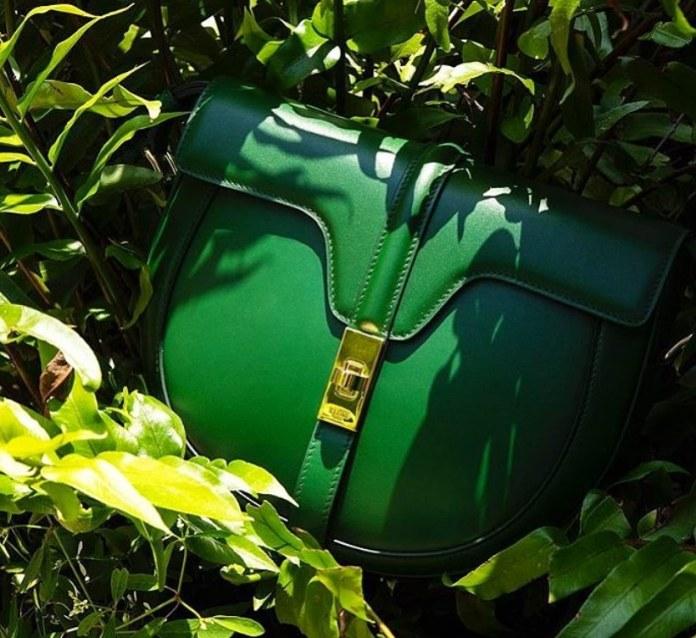 cliomakeup-saldi-borse-amazon-2020-18-verde