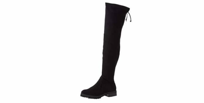 cliomakeup-scarpe-buffalo-10-stivali-alti