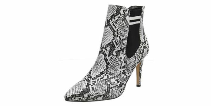 cliomakeup-scarpe-buffalo-13-tronchetti-pitone